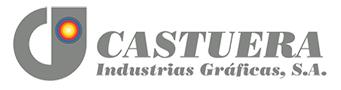Gráficas Castuera