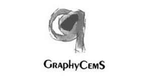 GraphyCems