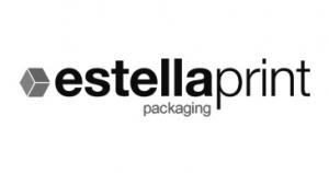 Estella Print Packaging