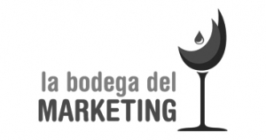 La Bodega del Marketing