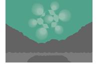 Cluster de Impresión Funcional Logo