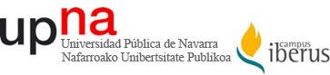 UNIVERSIDAD PUBLICA DE NAVARRA