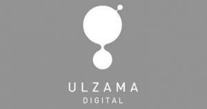 Ulzama Digital