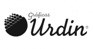 Gráficas Urdin