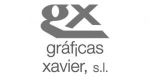 Gráficas Xavier