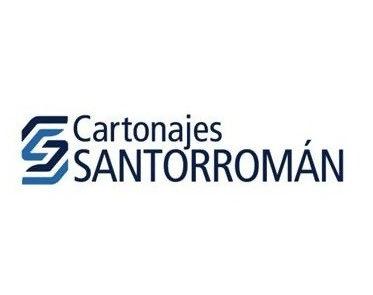 CARTONAJES