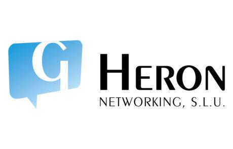HERON-01