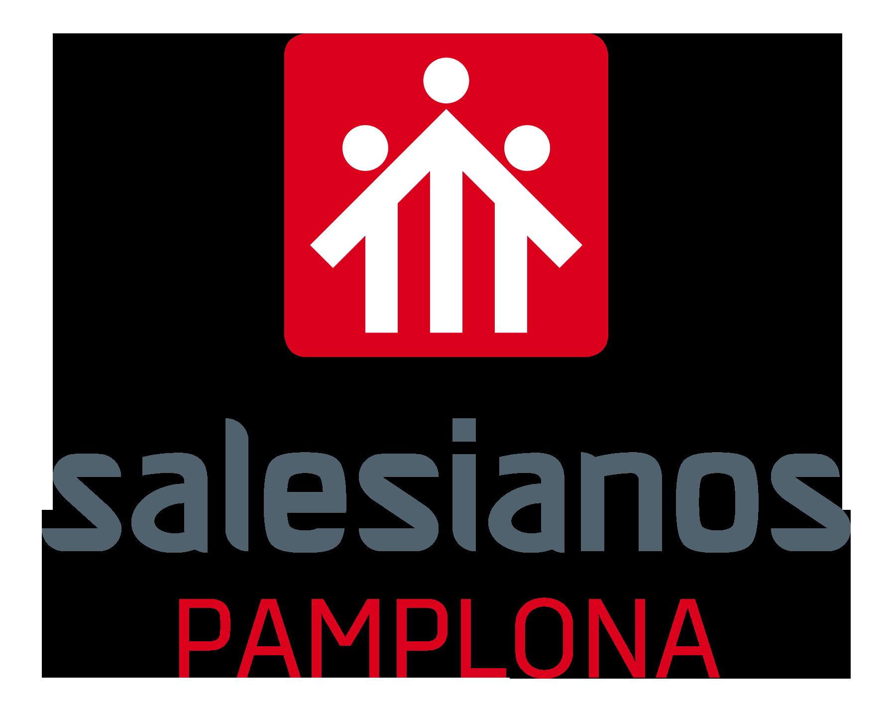 Salesianos Pamplona