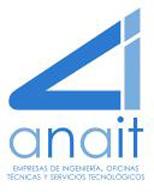 anait