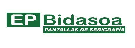 ep Bidasoa