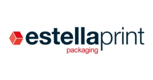 Estella Print Packaging