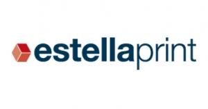 Estella Print