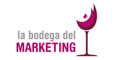 La Bodega del Marketing