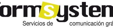 logo-formsystem