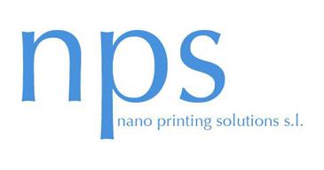 nanoprinting
