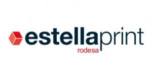 Estella Print Rodesa
