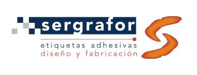 sergrafor_logo