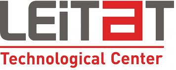 socio-leitat-technological-center