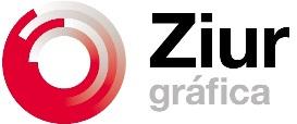 ziur-grafica_web_retina-01