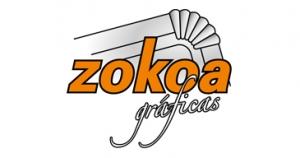 Gráficas Zokoa