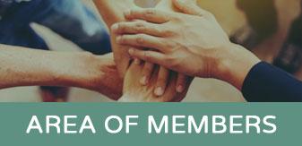 Area of members