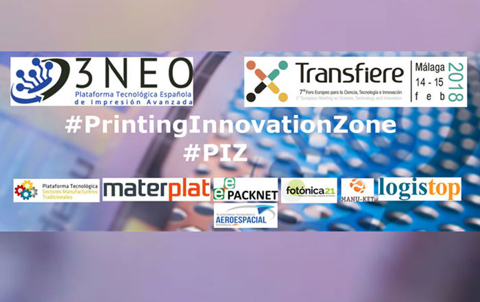 PrintingInnovationZone
