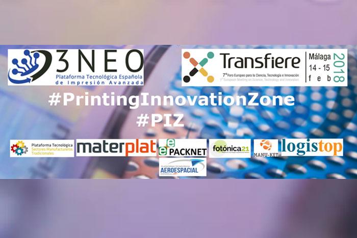 PrintingInnovationZone