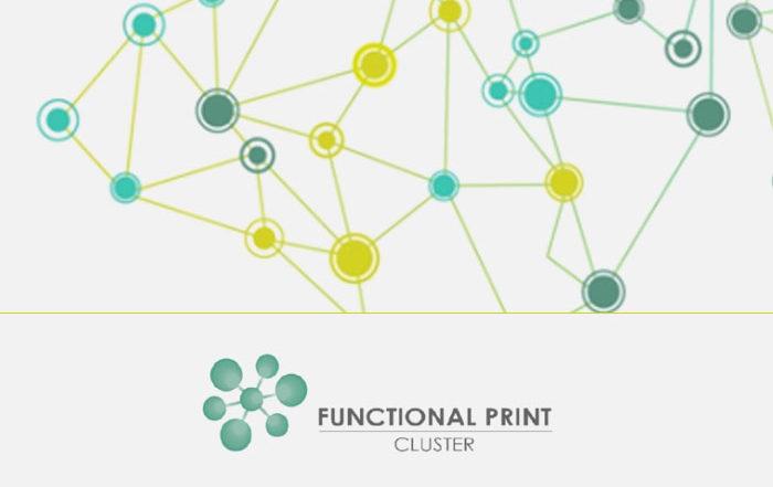 functional print PRESENTACIÓN DEL ESTUDIO