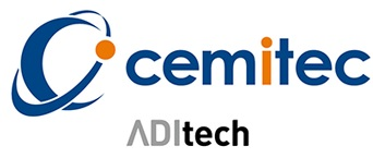 logo-CEMITEC-ADITECH