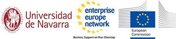Logos UNAV+EEN+CE (002)