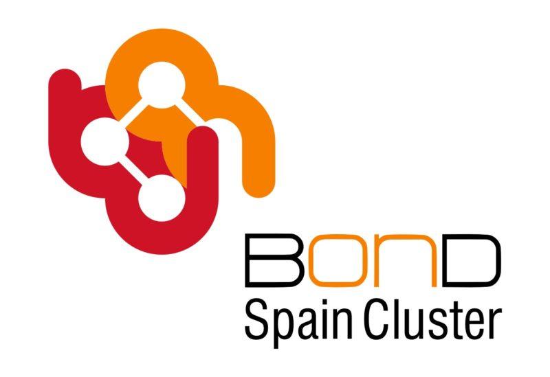 bond_color_1