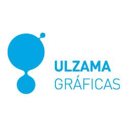 Gráficas Ulzama