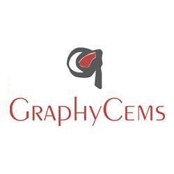 GraphyCems