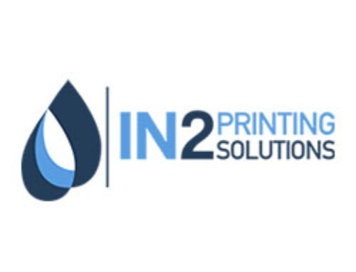 IN2 Printing Solutions