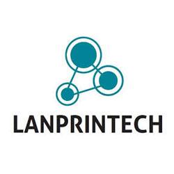 Lanprintech