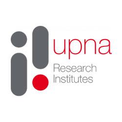 Upna Research Institutes