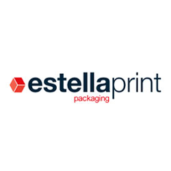 estellaprint