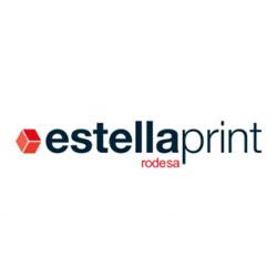 Estellaprint Rodesa