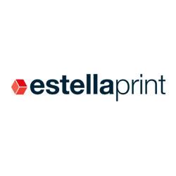 estellaprint
