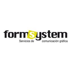 formsystem