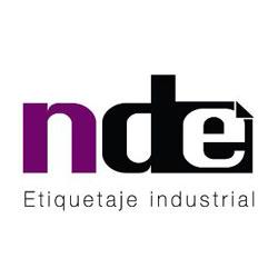 Navarra de Etiquetajes