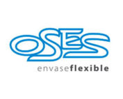 oses