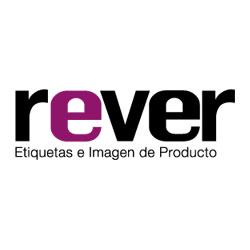 rever