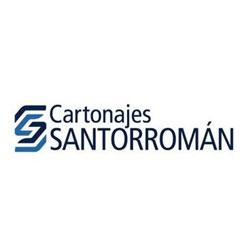 Cartonajes Santorromán