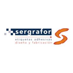 sergrafor