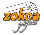 Zokoa gráficas