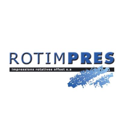 ROTIMPRES