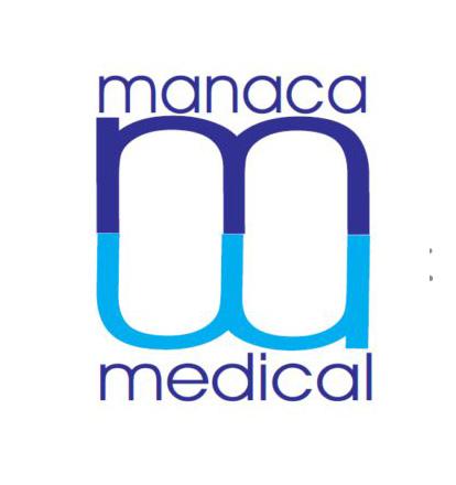 manaca medical