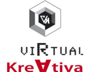 virtual kreativa