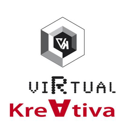 virtual kreativa